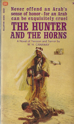 The Hunter and the Horns