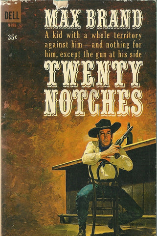 Twenty Notches