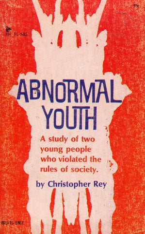 Abnormal Youth