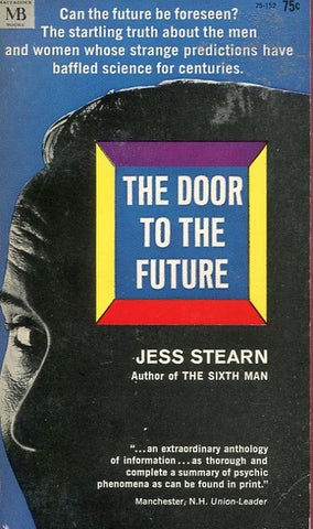 The Door to the Future
