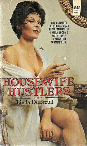 Housewife Hustlers