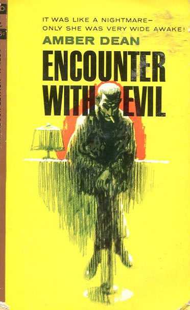 Encounter With Evil