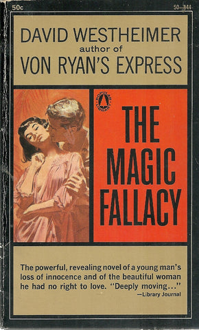 The Magic Fallacy