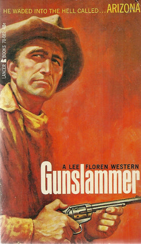 Gunslammer