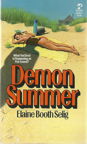 Demon Summer