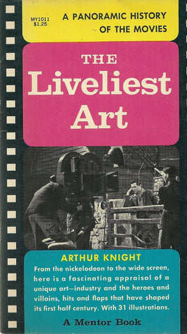 The Livelist Art