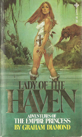 Lady of the Haven