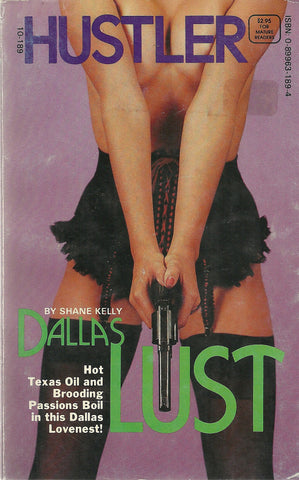 Dallas Lust