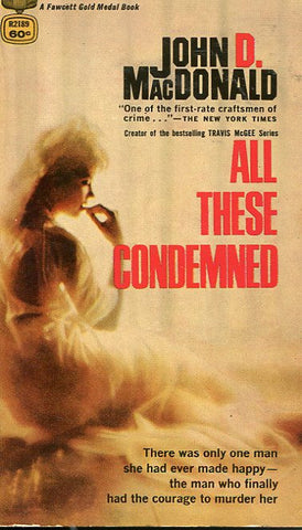 All These Condemned