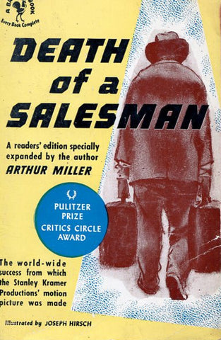 Death of Salesman