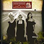 Dixie Chicks, Home