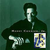 25 by Harry Connick, Jr. Easy Listening CD