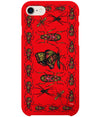 Wild Things | iPhone 7 Case
