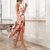 Madelyn Secret Garden Dress