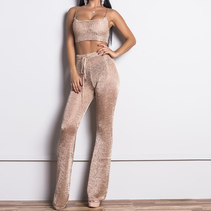 Camelle Escape From New York Jumpsuit