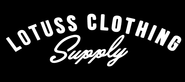 Lotuss Clothing Supply