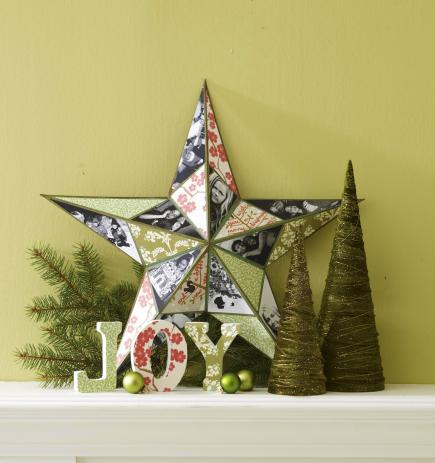 http://www.midwestliving.com/homes/seasonal-decorating/holiday-ideas/christmas-mantel-decorating-ideas/?page=34