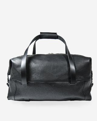 R.A.B duffle bag