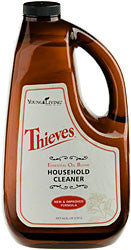 Thieves Household Cleaner 14.4 fl oz