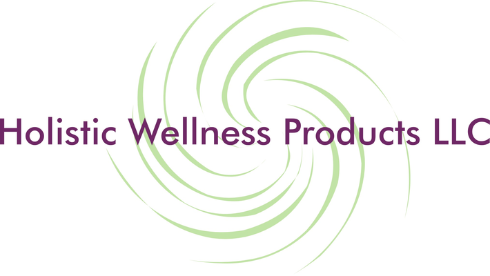 Holistic Wellness Products LLC