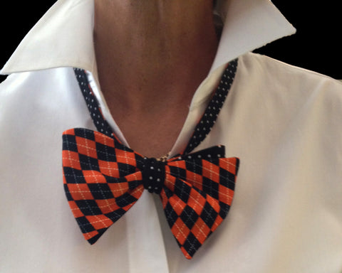 Women's Bow Ties