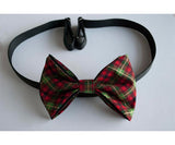 Pet Bow Ties