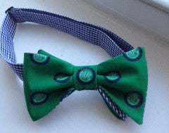 Whitfield Mens Bow Tie
