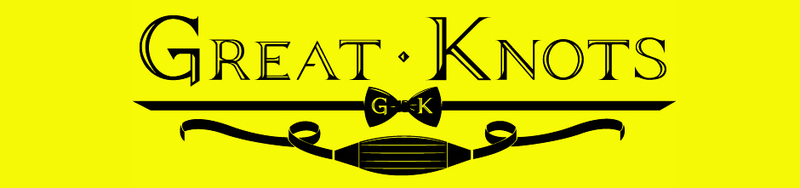 Mens Youth Bow Ties And Cummerbunds Tagged Holiday Kentucky