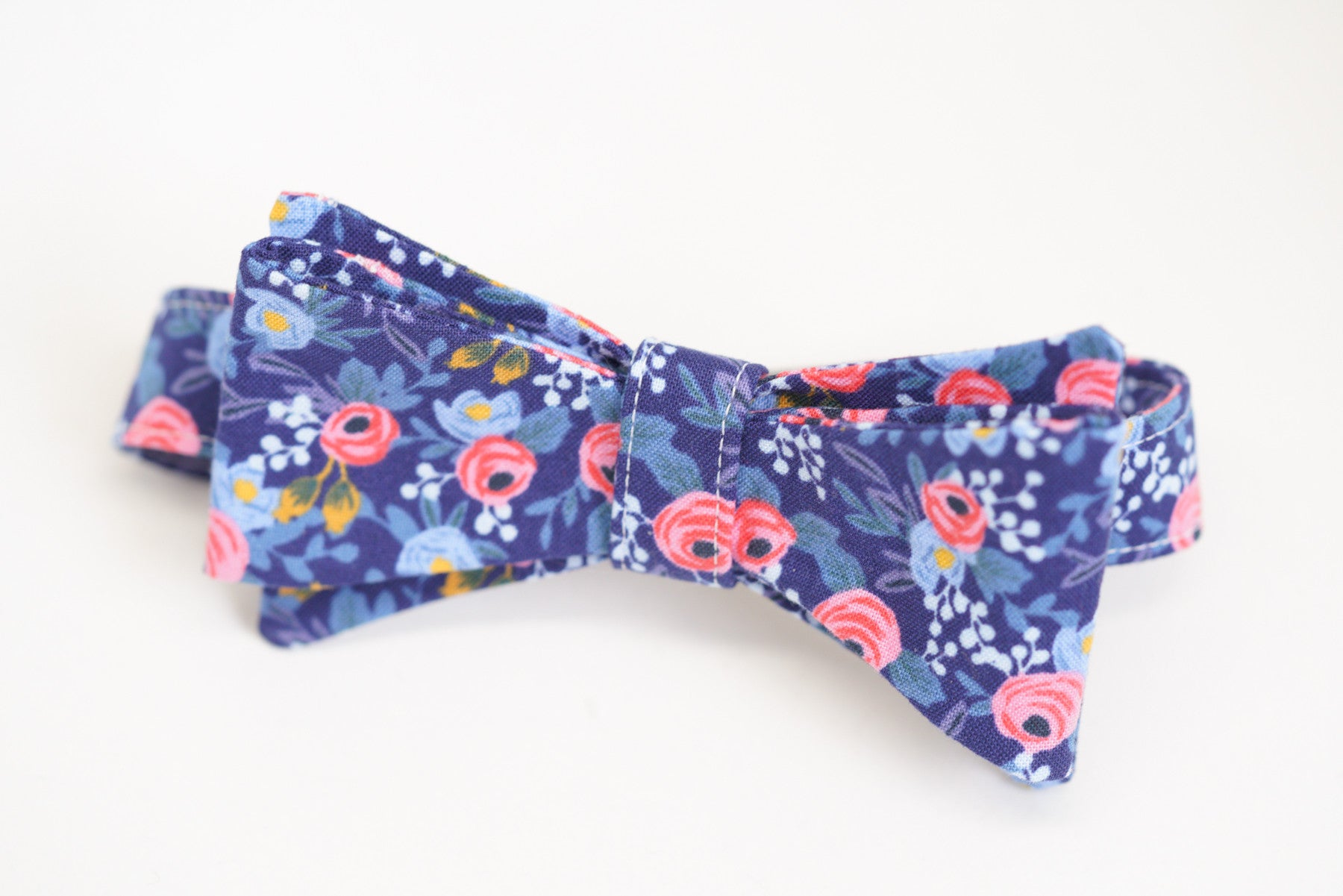 The Max Bow Tie