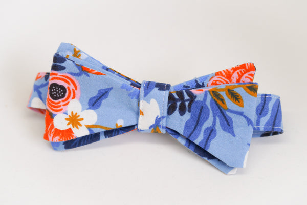 The Finley Bow Tie