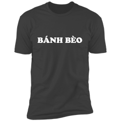 Banh Beo white