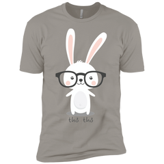 Kids: Bunny Rabbit Con Thỏ