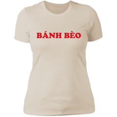 Banh Beo red
