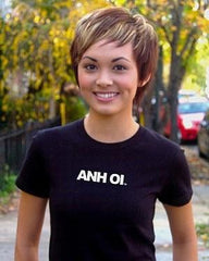 Anh Oi
