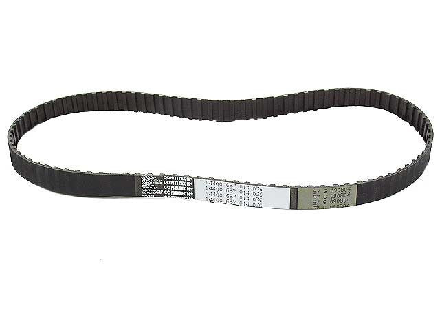 Timing Belt Kit Toyota Celica 1990 to 1993 ST 4AFE 1.6L