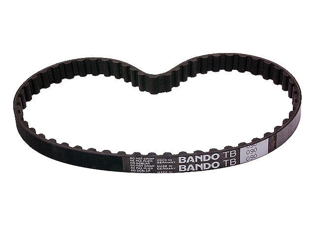 Timing Belt Kit Mitsubishi Eclipse 1990 to 1994 1.8L