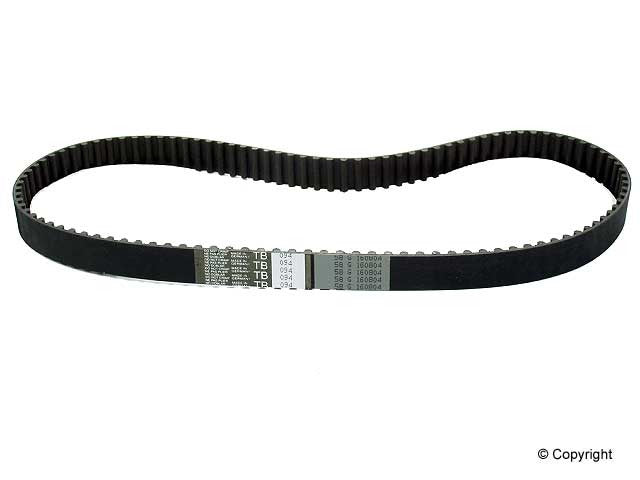 Timing Belt Kit Honda Accord 1986 to 1989 LXI DX LX 2.0L