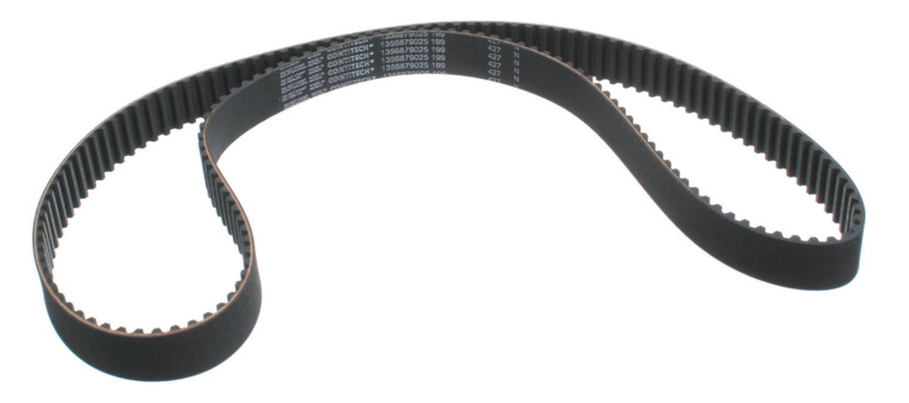 Timing Belt Kit Toyota MR2 1992 to 1995 5SFE