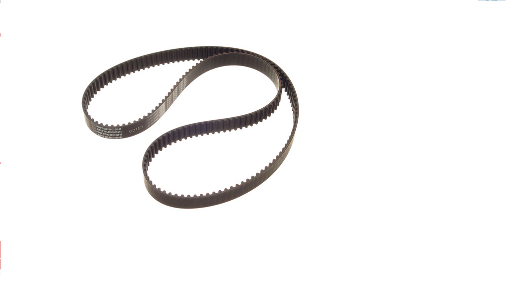 Timing Belt Kit Toyota Celica All Trac 1992 to 1993 3SGTE
