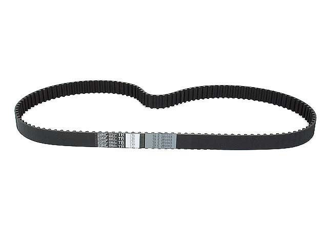 Timing Belt Kit Acura Integra 1.6L 1986 to 1989
