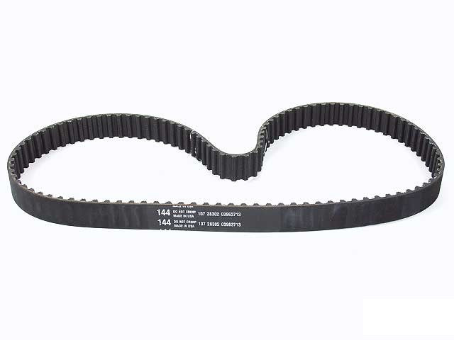 Timing Belt Kit Kia Sephia 1995 to 1997 1.8L