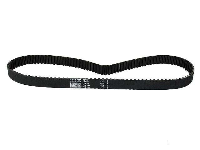 Timing Belt Kit Acura Integra RS LS GS 1992 To 1993