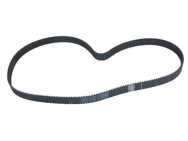 Timing Belt Kit Nissan 300ZX 1991 to 1996