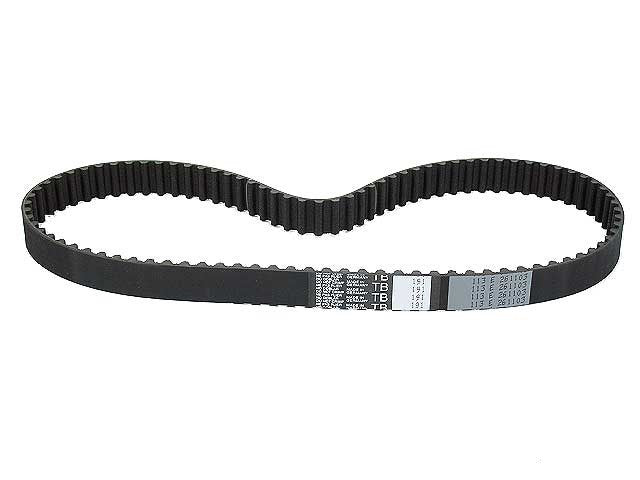 Timing Belt Kit Hyundai Accent 1995 to 1999 1.5 SOHC