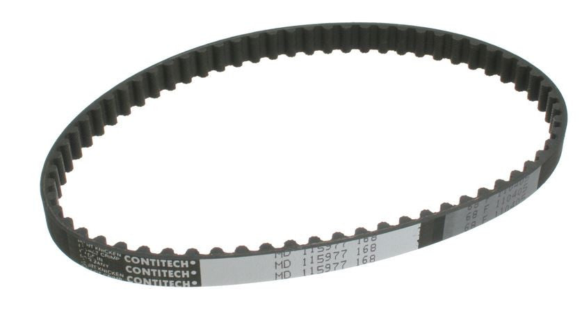 Timing Belt Kit Mitsubishi Outlander 2.4L 2003