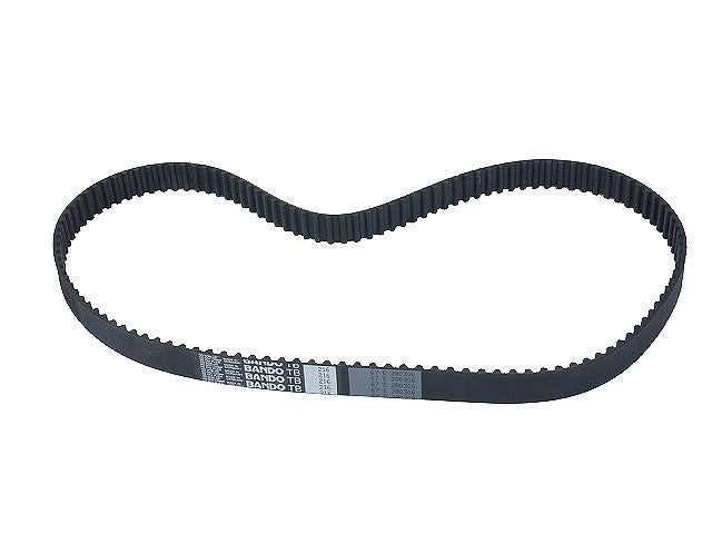Timing Belt Kit Honda Prelude 1992 to 1996