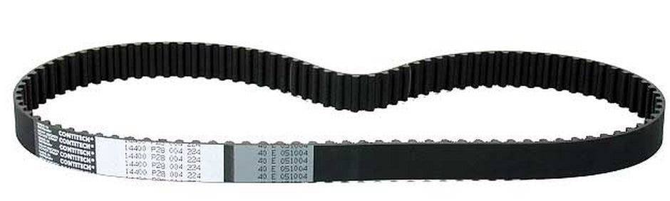 Timing Belt Kit Acura EL 1997 to 2000 Canada Model