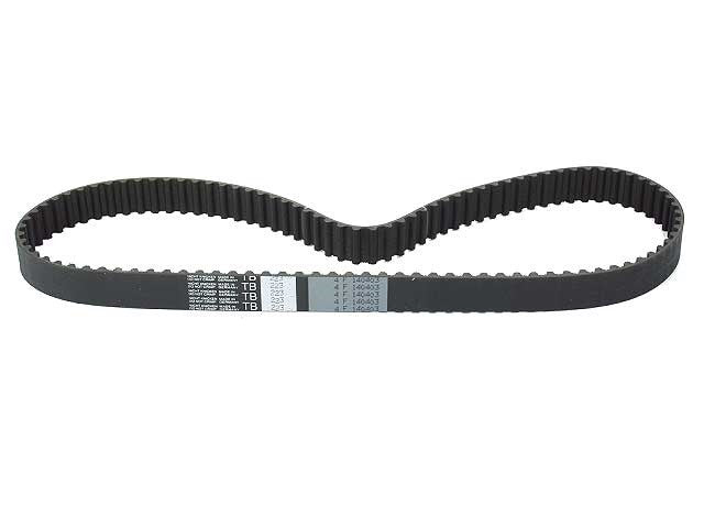 Timing Belt Kit Honda Civic VX 1992 to 1995 1.5L