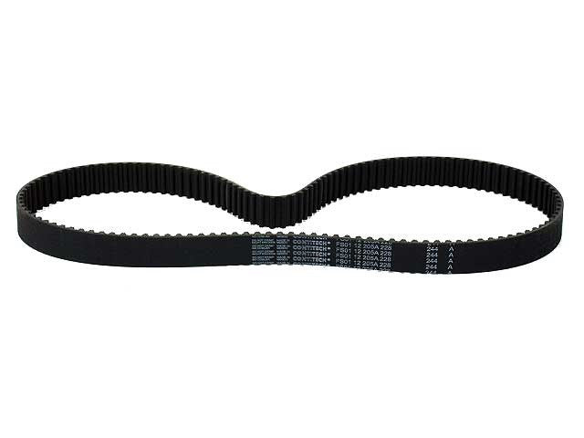 Timing Belt Kit Mazda 626 1998 to 2002 4 Cyl.