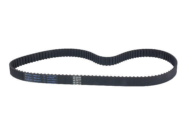 Timing Belt Kit Acura Integra Type R 1997 to 2001